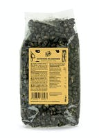 Roasted and salted black soybeans | 750 g