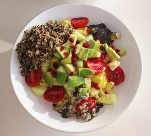 Superfood-SaladkzfVmbeutQRbn