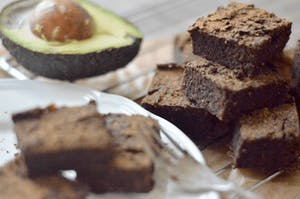 Avocado_Brownies-2