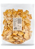 Chips de fruits du jacquier bio | 500 g