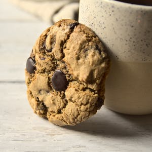 Vegane-Chocolate-Chip-Cookies2