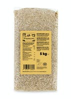 Organic brown Basmati rice  5 kg