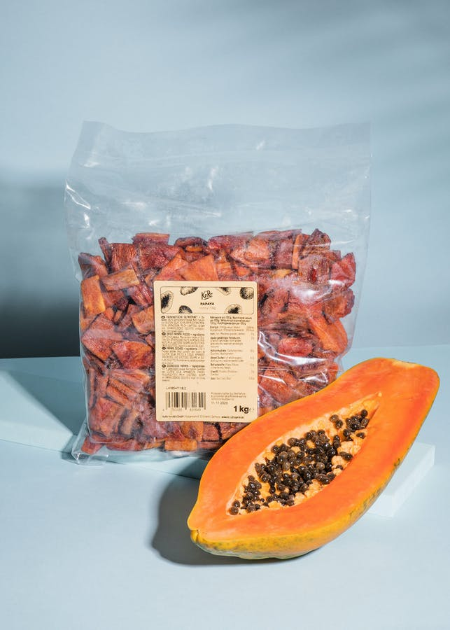 Papaya Fancy | 1 kg