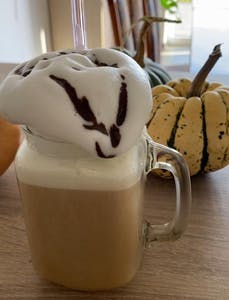 pumpkin-spiced-latte2