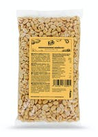 Oil-roasted and salted peanuts | 1 kg