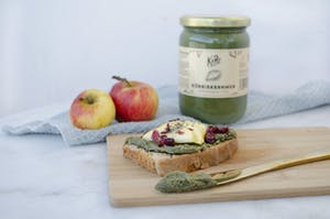 KORO-spiced-pumpkin-seed-spread