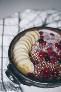 Very-Berry-Linsen-Porridge3