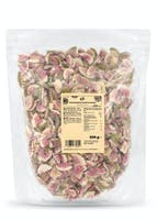 Freeze-dried fig slices | 500 g